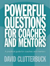 Powerful questions for coaches and mentors (Duplicate)