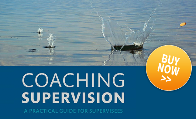 coachingSuperSlide