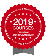 Course for 2019